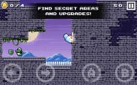 cluckles-adventure-3