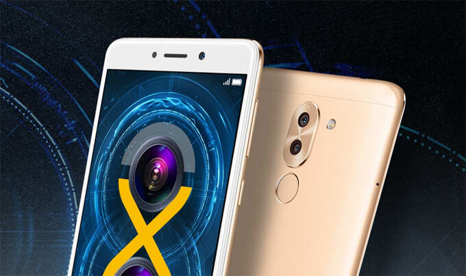 Honor 6X goes through a series of durability tests, gets bent out of shape