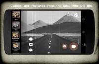 Vintage-Retro-Camera-VHS-03