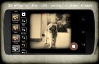 Vintage-Retro-Camera-VHS-05