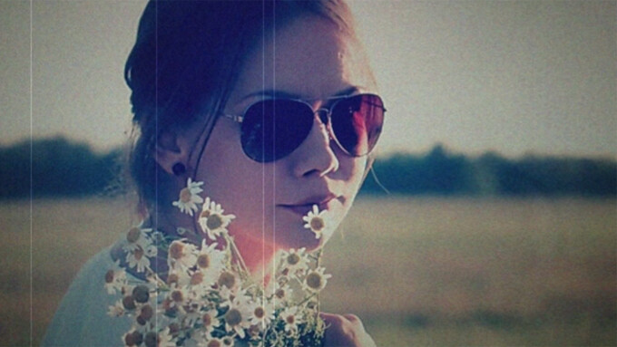 Best retro camera apps for Android and iOS