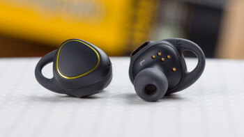 Samsung S Gear Iconx Wireless Earbuds Price Drops By More Than 50