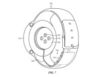 apple-watch-charging-band-patent-100707130-large.jpg