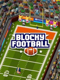 b-football-1