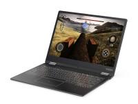 Lenovo-Yoga-A12-official-01