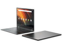 Lenovo-Yoga-A12-official-03