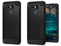 LG-G6-case-Spigen-01
