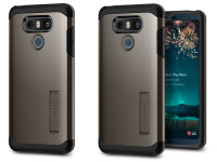 LG-G6-case-Spigen-02