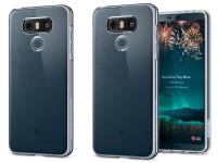 LG-G6-case-Spigen-03