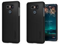LG-G6-case-Spigen-04