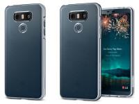 LG-G6-case-Spigen-05