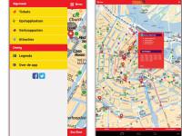 city-sightseeing-screen-3