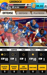 5rivalstarscollegefootball