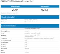 snapdragon-835-benchmark