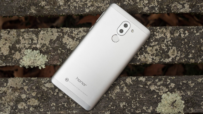 The Honor 6X may not receive Android Nougat and EMUI 5 in March as originally thought