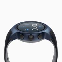 LG-Watch-Sport-Verizon-ATT-03