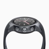 LG-Watch-Sport-Verizon-ATT-04