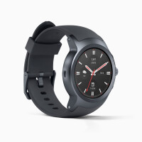 LG-Watch-Sport-Verizon-ATT-06