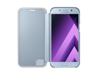 uk-clear-view-cover-za520-galaxy-a5-ef-za520clegww-000000003-front-open-blue
