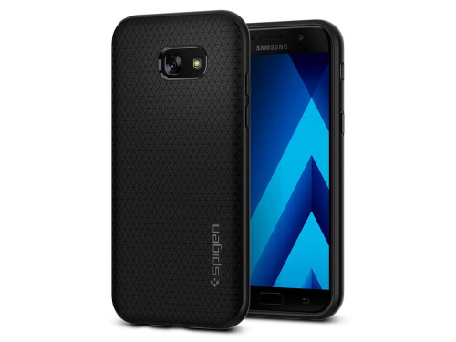 Spigen Liquid Air for Galaxy A5 (2017)