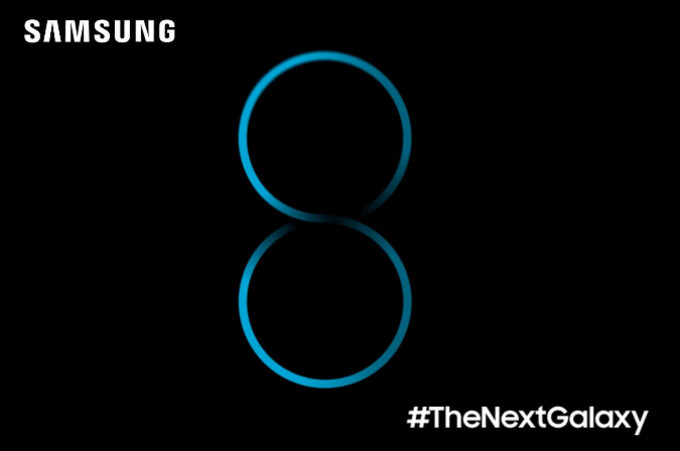 Samsung Galaxy S8 Plus to feature the same battery capacity as Note 7