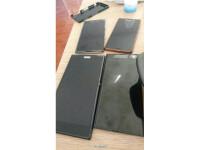 New-Sony-Xperia-MWC-2017-leak-01