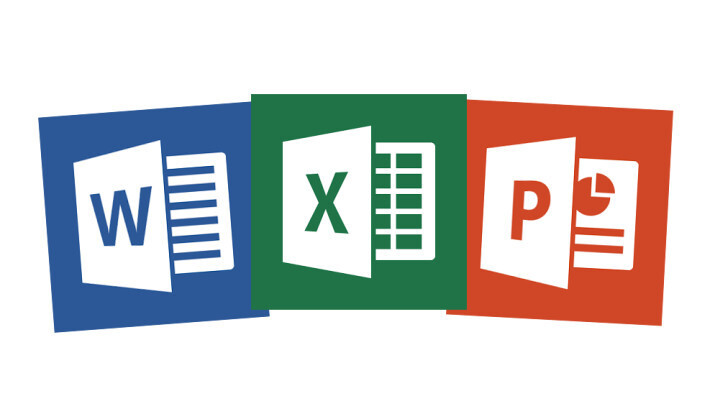 Microsoft adds ability to view PDF files to Office app on Android