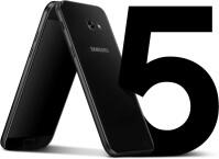 global-mobile-devices-smartphones-galaxy-a-SM-A520FZBDXSG-galaxy-a5design