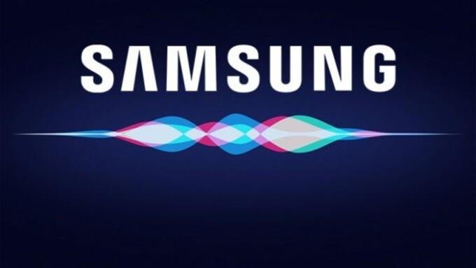 Samsung Galaxy S8 Specs: New Battery Capacity Rumors Surface