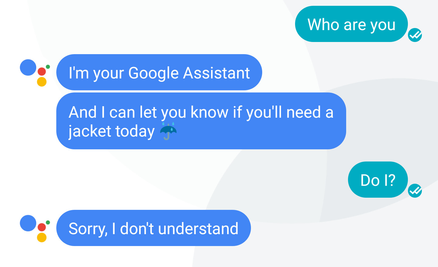 Google Assistant and Siri fails: 20 instances when our smart
