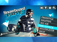 Snowboard-Party-2