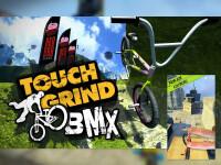 Touchgrind-BMX-01