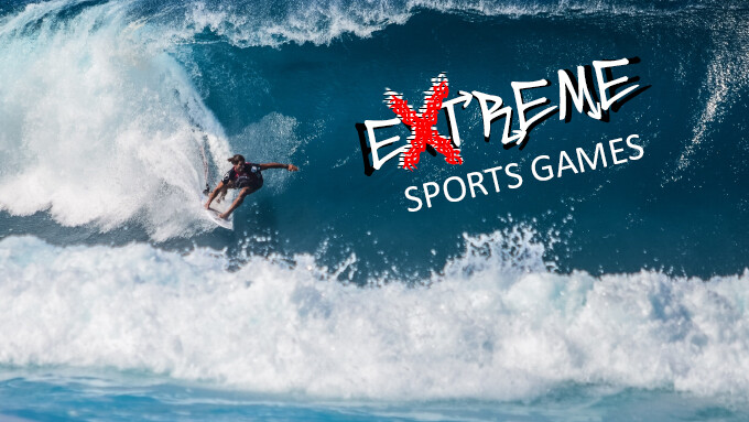 The best extreme sports games for Android and iOS