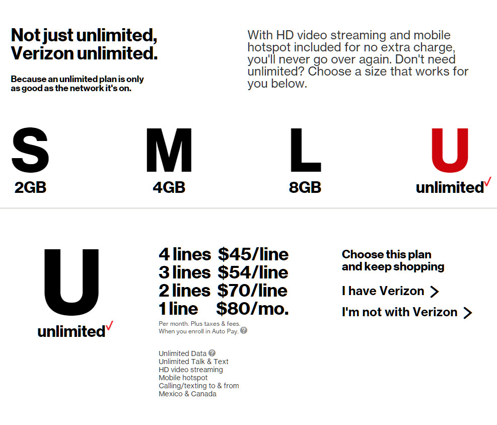 t mobile provider of wireless data Application is loading .