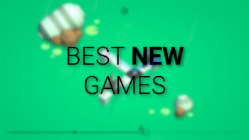 Best new Android and iPhone games (February 9th - February 15th)
