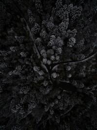dark-amoled-wallpapers-01