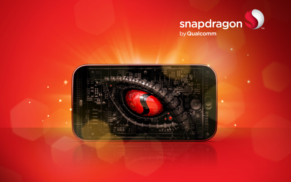 Qualcomm to release three mid-range chipsets in 2017