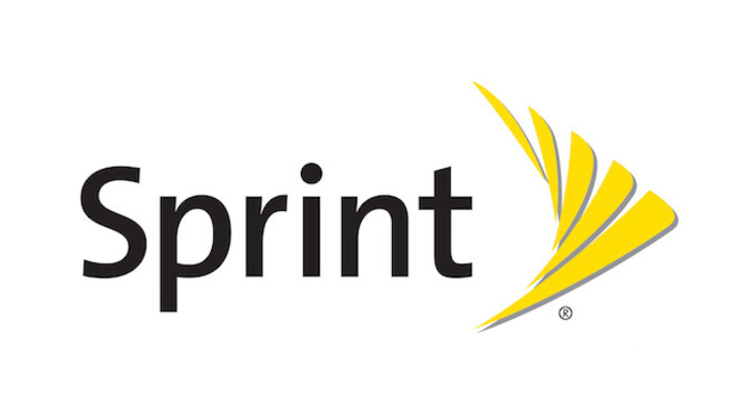 Sprint is spicing things up by upgrading its $50 unlimited data plan