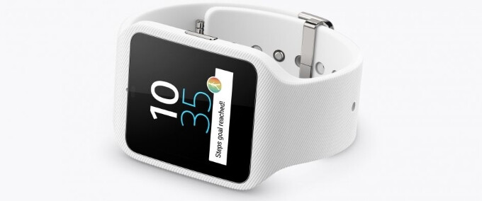 No Android Wear 2.0 update for Sony SmartWatch 3, users sign petition