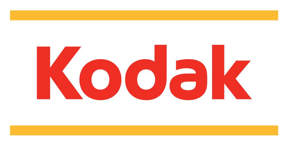 Kodak-branded Archos tablets to hit the European market in H1 2017