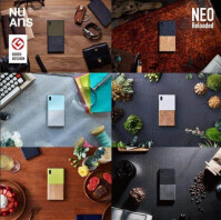 NuAns-Neo-Reloaded-Android-soon-02