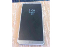 LG-G6-new-leaked-photos-01