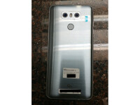 LG-G6-new-leaked-photos-02