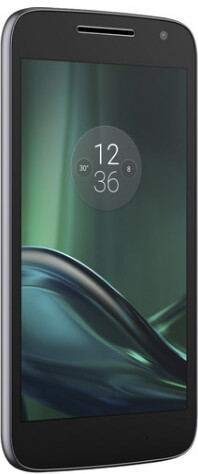 The unlocked 16GB Moto G4 Play is $99.99 at B&H - Buy an unlocked 16GB Moto G4 Play for $99.99 from B&H Photo