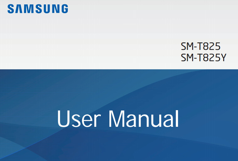 user manual for the samsung galaxy tab s3 appears revealing support rh phonearena com samsung galaxy s iii manual / user guide samsung galaxy s iii manual / user guide