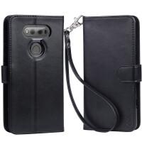 Best-LG-V20-wallet-cases-pick-Arae-02