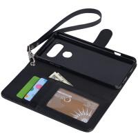 Best-LG-V20-wallet-cases-pick-Arae-03