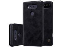 Best-LG-V20-wallet-cases-pick-Mangix-01