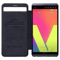 Best-LG-V20-wallet-cases-pick-Mangix-02