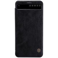 Best-LG-V20-wallet-cases-pick-Mangix-03